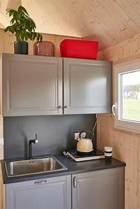 Tiny House Stellplatz : tiny houses von tchibo einziehen und kaffeetrinken camperstyle ~ Frokenaadalensverden.com Haus und Dekorationen
