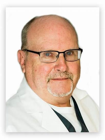 John Keyser Dr Md Iii Facs Surgeon