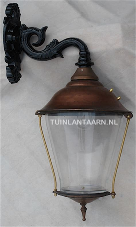 hanging wall lantern and pendant chain lights in