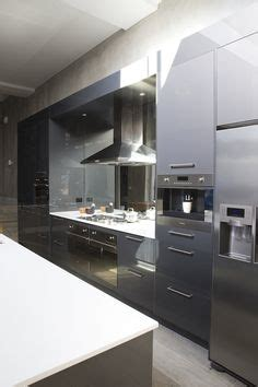 organize small kitchen 3000 projetos gratis de cozinhas lineares planejadas 1251
