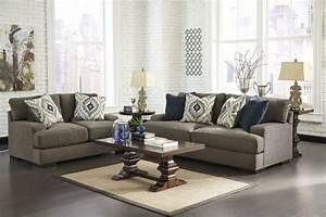 the breathtaking ikea and ashley living room furniture With living room furniture sets for sale ikea