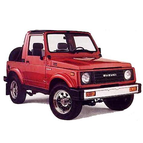 Suzuki Repairs by Suzuki Repair Manuals Only Repair Manuals