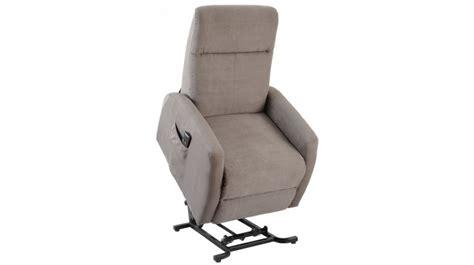 fauteuil releveur pas cher 28 images fauteuil d 233 tente 233 lectrique fonction releveur en
