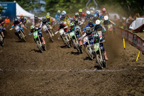 ama pro motocross results ama motocross racing series and results motousa autos post