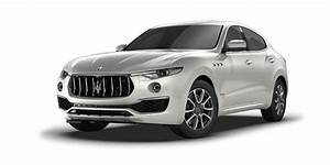 Maserati Quattroporte Prix Ttc : maserati build and price car configurator maserati ~ Medecine-chirurgie-esthetiques.com Avis de Voitures