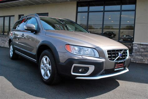 2008 Volvo Xc70 by 2008 Volvo Xc70 3 2 For Sale Near Middletown Ct Ct