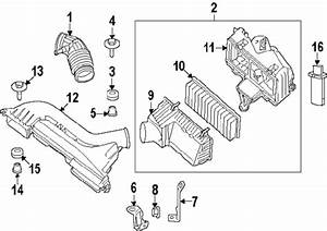 2008 Nissan Altima Parts