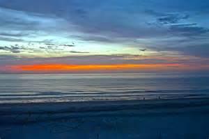 Daytona Florida Beaches
