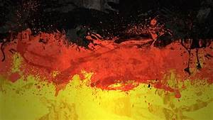 The gallery for --> German Wallpaper