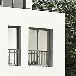 Bodentiefe Fenster Mit Festem Unterteil : holz alu fenster preise berechnen vom hersteller ~ Watch28wear.com Haus und Dekorationen