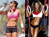 Сколько калорий нужно сбросить чтобы похудеть на 10 кг