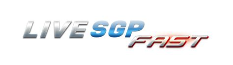 data sgp 6d.org