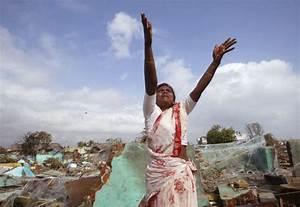 Indian Ocean tsunami of 2004 Britannica com