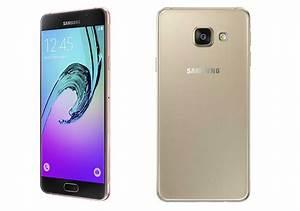 Galaxy A5 Induktives Laden : samsung galaxy a5 2016 sm a510f technische daten ~ A.2002-acura-tl-radio.info Haus und Dekorationen