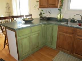 painting kitchen ideas diy painted kitchen cabinets ideas quicua com