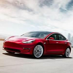Tesla Model 3 Date De Sortie : tesla model 3 on connait son prix fran ais et sa date de sortie ~ Medecine-chirurgie-esthetiques.com Avis de Voitures