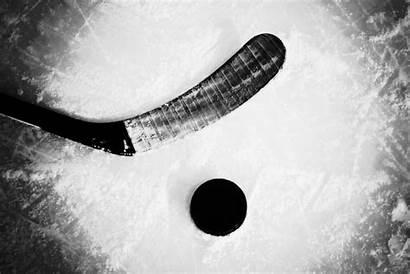 Hockey Ice Wallpapers Backgrounds 4k Baltana Ultra