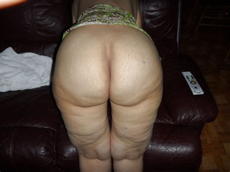 Big Latina Ass Pure Mexican Mature Booty Porn Pictures