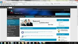 image gallery sharepoint 2013 intranet With sharepoint portal templates