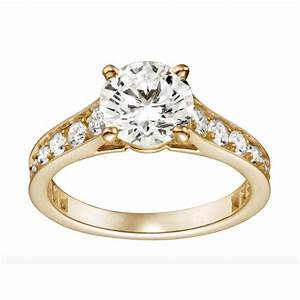 top engagement ring designers international edition With popular wedding ring designers
