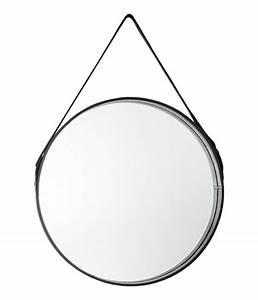 Runde Spiegel Mit Rahmen : die besten 25 spiegel mit rahmen ideen auf pinterest rahmen f r spiegel harztisch und ~ Indierocktalk.com Haus und Dekorationen