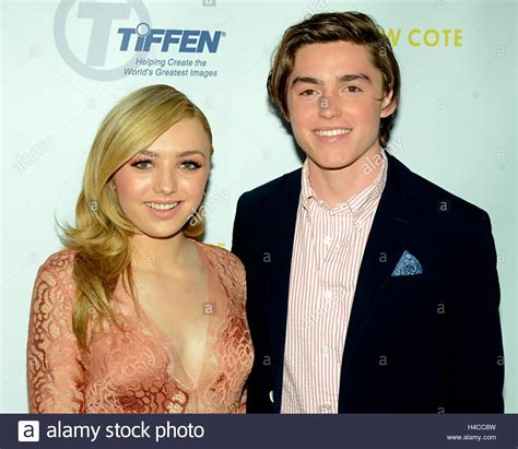Where's Spencer List now? Bio: Dating, Parents, Brother ...