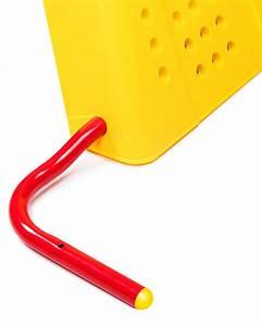 Kinderhochbett Mit Rutsche Günstig Kaufen : ondis24 climbing wall slide kinderrutsche rutsche mit kletterwand g nstig online kaufen ~ Bigdaddyawards.com Haus und Dekorationen