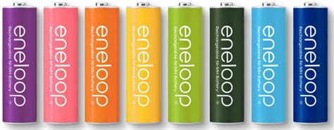 rechargeable batteries  chargers