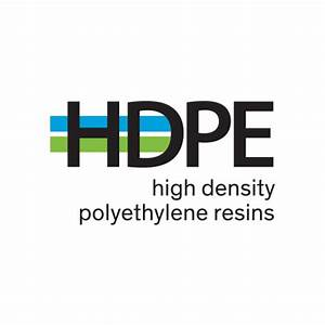 High Density Polyethylene | Dow Packaging