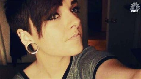 accused murderer   shot colorado woman