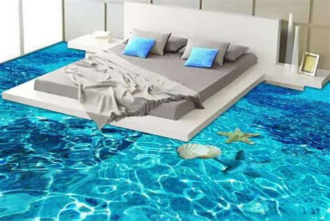 3d floor designs epoxy 3d floor everything you need to 2018