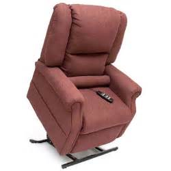 Mega Motion Lift Chair Reviews by Mega Motion 7101 Infinite Position Lift Chair Choose Your