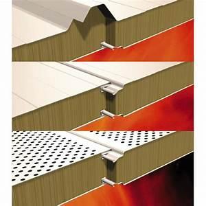Laine De Roche Anti Feu : panneaux isolants m0 pour toiture bardage ou cloison ~ Dailycaller-alerts.com Idées de Décoration