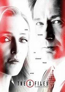X Files Wiki : the x files season 11 wikipedia ~ Medecine-chirurgie-esthetiques.com Avis de Voitures