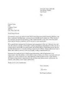 cover letters for cover letter application application cover lettercover letter sles for