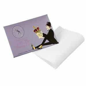 Microfiber Cloth For Cleaning Gold Plated Taps And Showers
