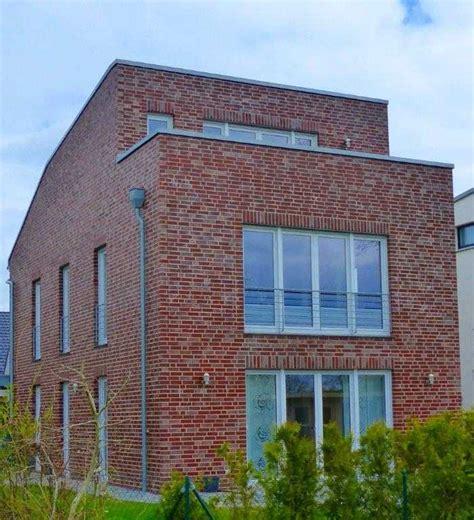Moderne Baustile by Architektenhaus Zum Festpreis Bauen Mit Kalobau In