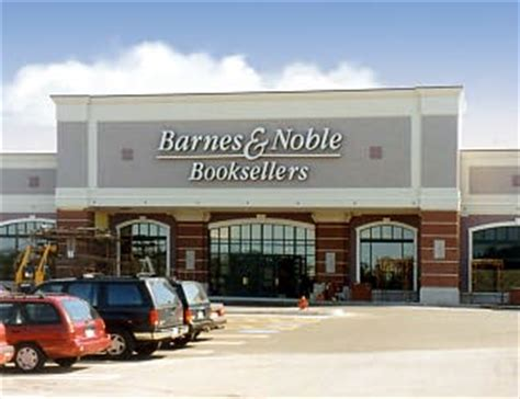 Barnes And Noble Site by B N Store Event Locator