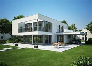 Fertighaus Unter 30000 Euro : villa o luxushaus bauen luxush user ab ~ Lizthompson.info Haus und Dekorationen