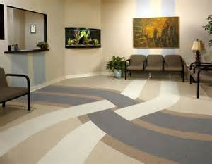17 best images about commercial flooring on pinterest