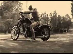 Leonart Bobber 125 : leonart bobber 125cc ride youtube ~ Medecine-chirurgie-esthetiques.com Avis de Voitures