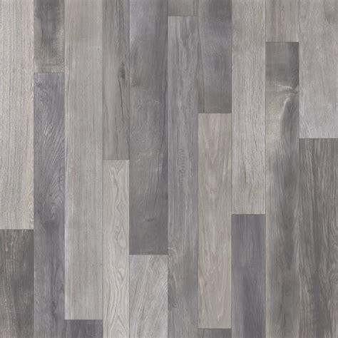 Grauer Boden by Lifestlye Floors Vinyl Flooring Buy
