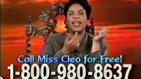 Miss Cleo Meme - miss cleo meme 100 images laughing men in suits meme imgflip tv psychic miss cleo dies of