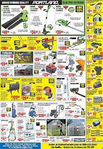 harbor freight tools black friday ad 19
