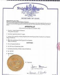 what is an apostille stamp how to get an apostille stamp With document certification stamp