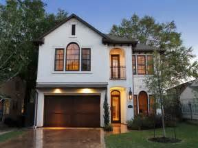 tuscan style homes home design tuscan style homes tuscan style decorating