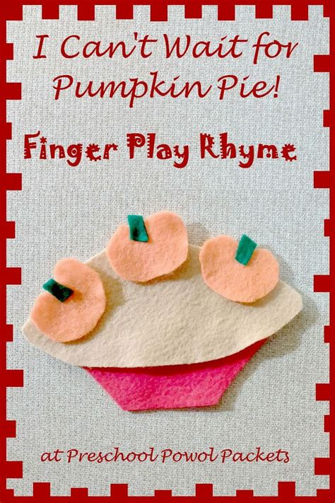 79 best fall fingerplays images on preschool 212 | d029c99b76380afdc94a85936af8986c little pumpkins thanksgiving preschool