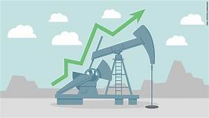 OPEC agrees to cut production; oil prices surge