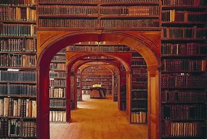 Bibliothek Der Wikimedia Wikipedia Commons