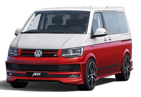 vw t6 abt abt sportsline onlineshop abt front grille add on